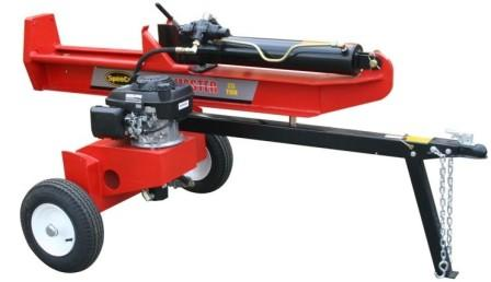 SpeeCo Log Splitter